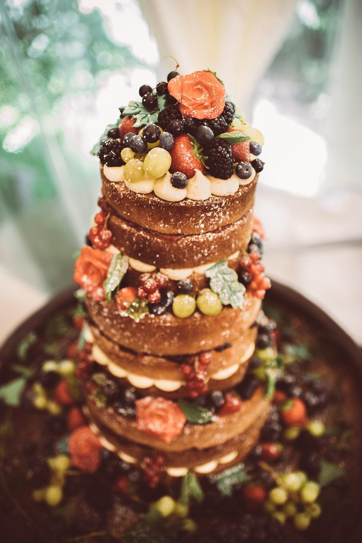 weddings-in-the-wood-rustic-garden-party-wedding-113.jpg