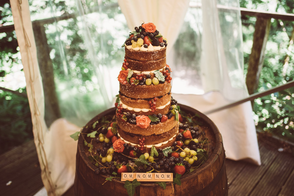 weddings-in-the-wood-rustic-garden-party-wedding-115.jpg