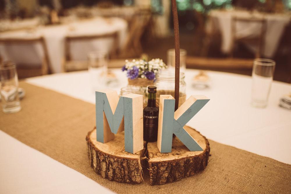 weddings-in-the-wood-rustic-garden-party-wedding-116.jpg