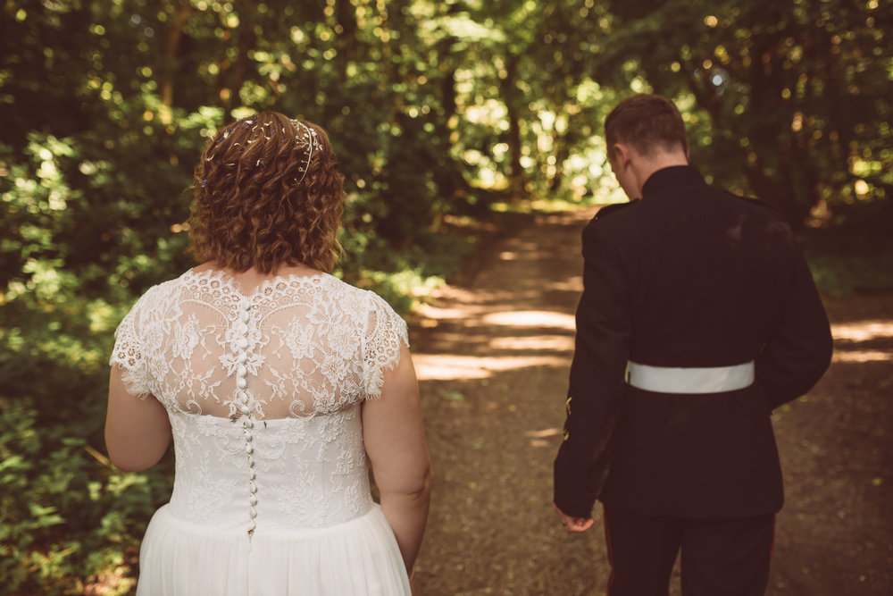 weddings-in-the-wood-rustic-garden-party-wedding-118.jpg
