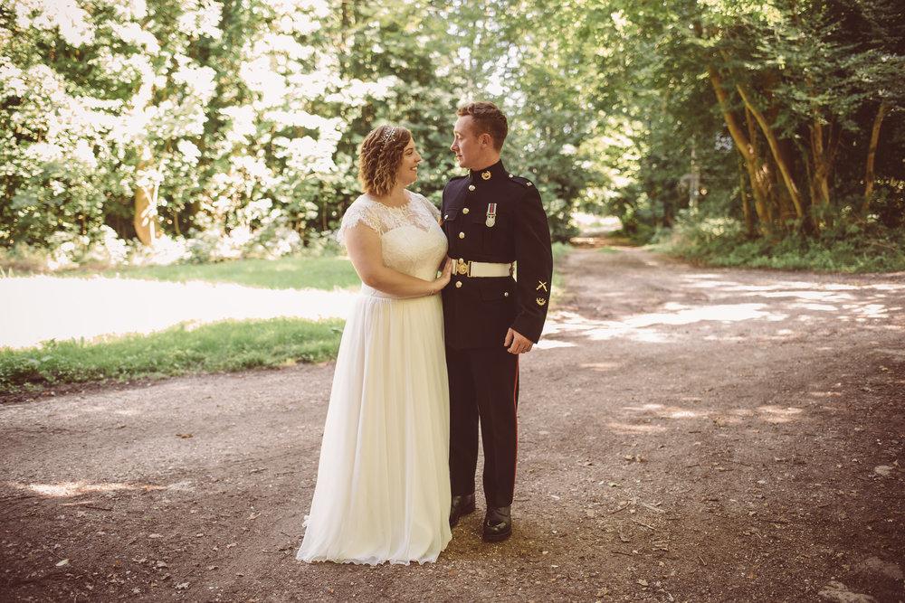 weddings-in-the-wood-rustic-garden-party-wedding-119.jpg