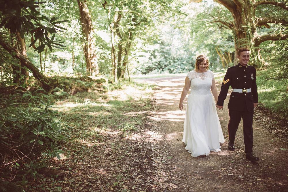 weddings-in-the-wood-rustic-garden-party-wedding-124.jpg