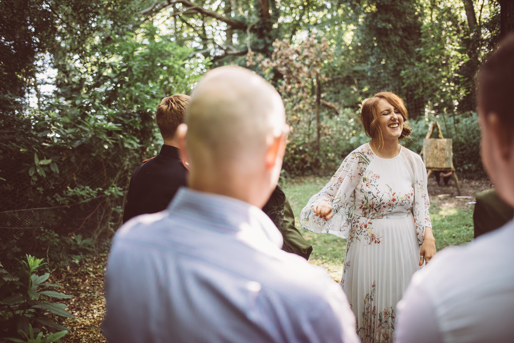 weddings-in-the-wood-rustic-garden-party-wedding-128.jpg