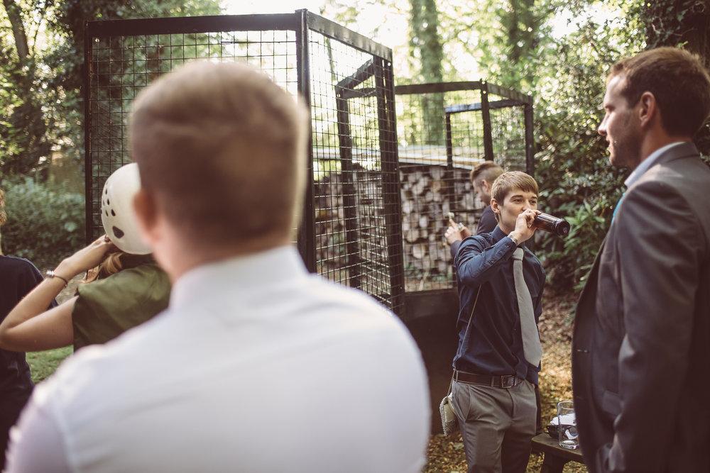 weddings-in-the-wood-rustic-garden-party-wedding-127.jpg