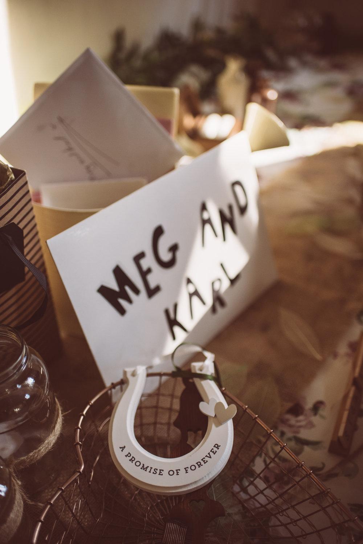 weddings-in-the-wood-rustic-garden-party-wedding-129.jpg
