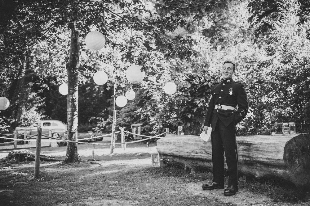 weddings-in-the-wood-rustic-garden-party-wedding-131.jpg