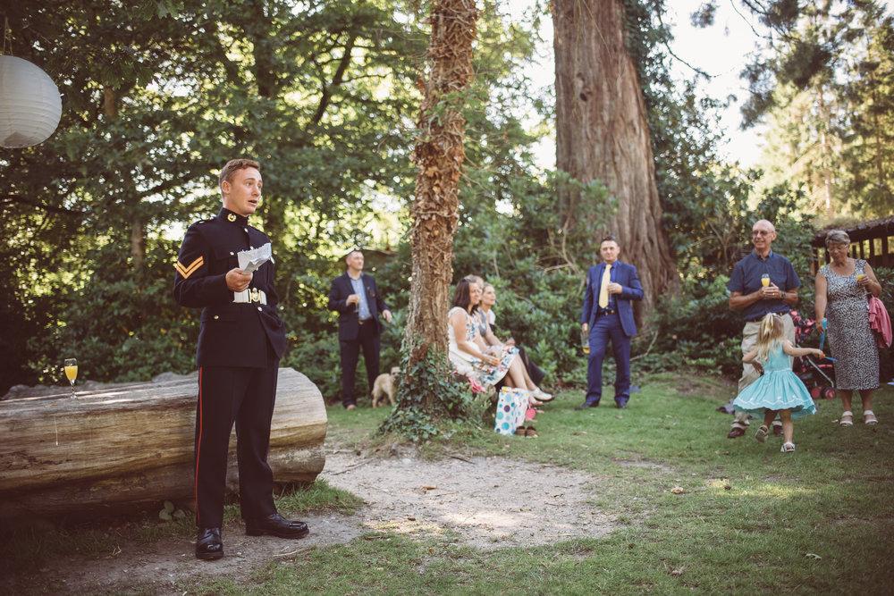 weddings-in-the-wood-rustic-garden-party-wedding-132.jpg