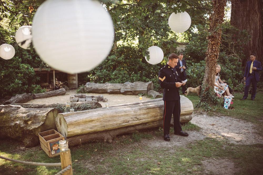 weddings-in-the-wood-rustic-garden-party-wedding-133.jpg