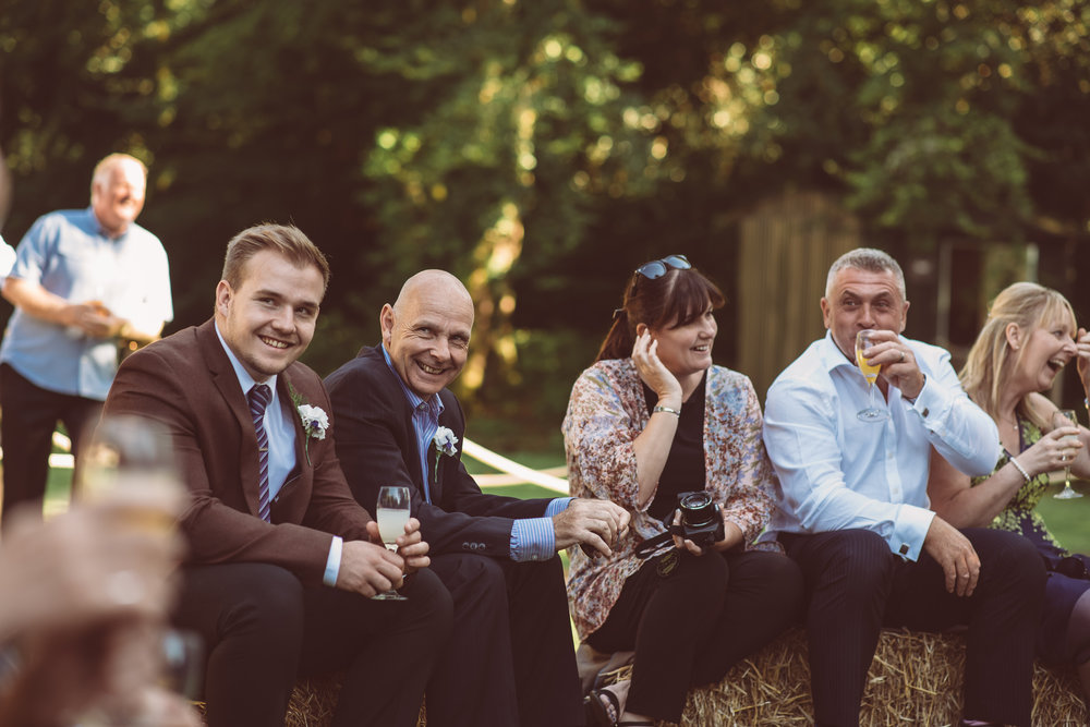 weddings-in-the-wood-rustic-garden-party-wedding-134.jpg
