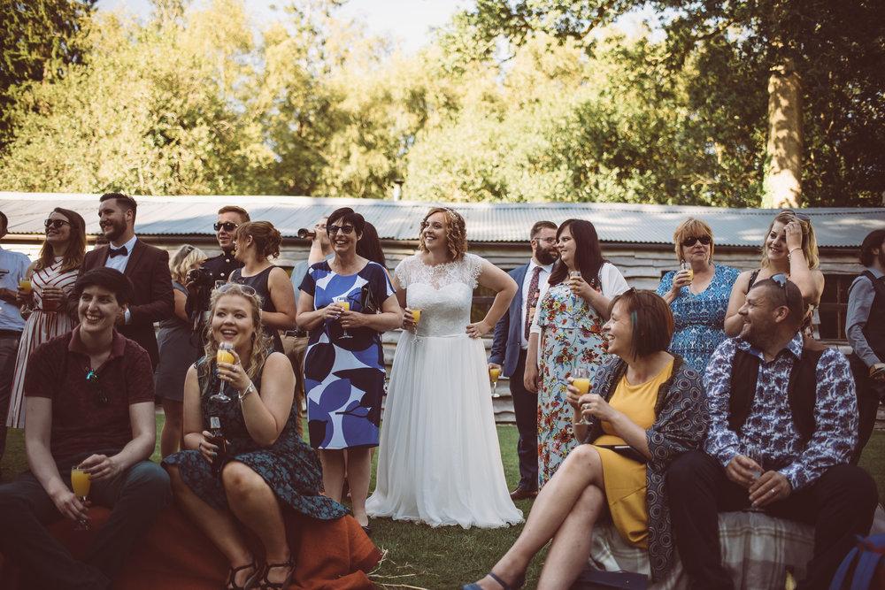 weddings-in-the-wood-rustic-garden-party-wedding-135.jpg