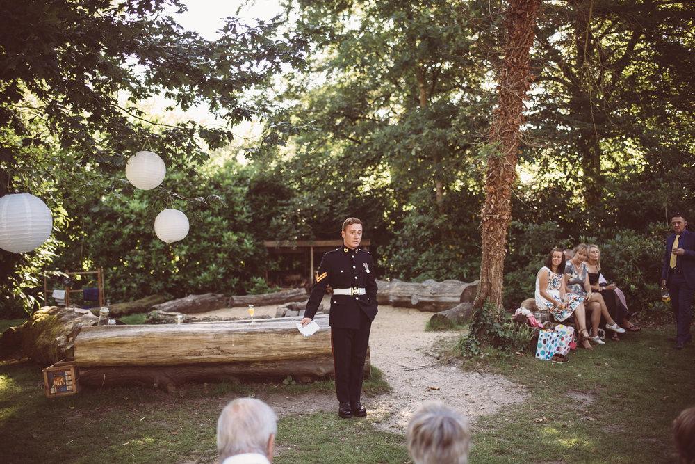 weddings-in-the-wood-rustic-garden-party-wedding-136.jpg