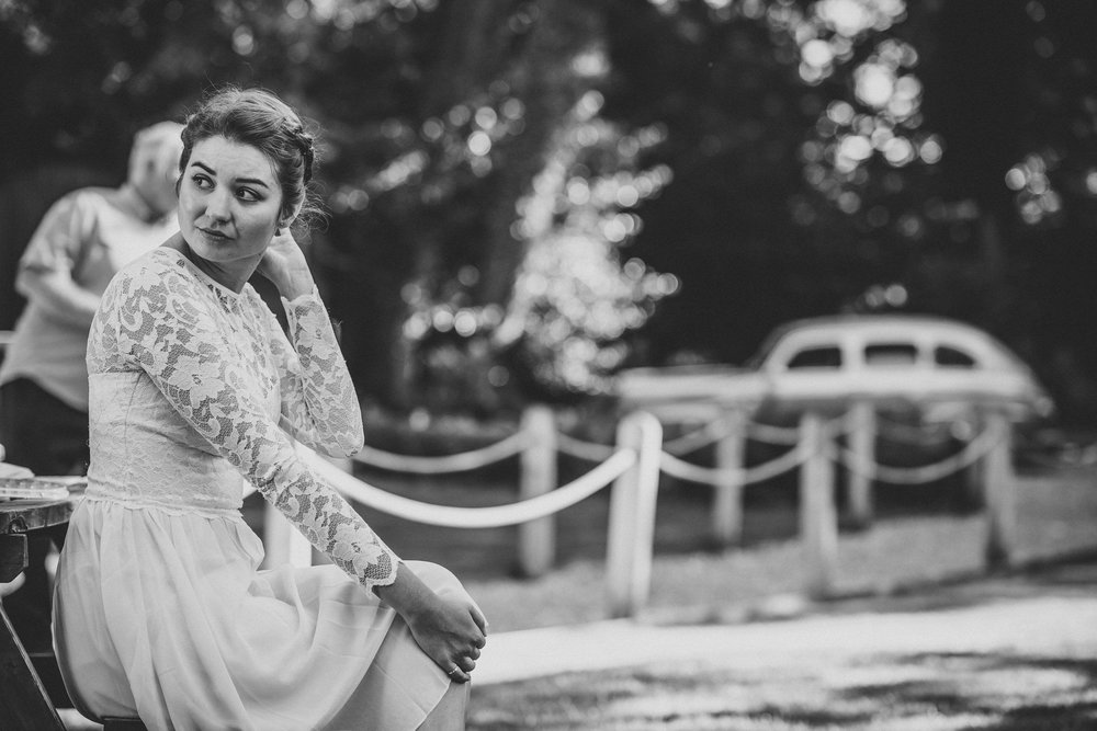 weddings-in-the-wood-rustic-garden-party-wedding-137.jpg