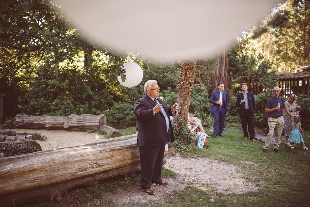 weddings-in-the-wood-rustic-garden-party-wedding-139.jpg