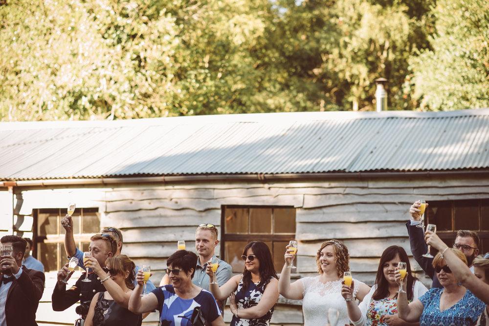 weddings-in-the-wood-rustic-garden-party-wedding-141.jpg