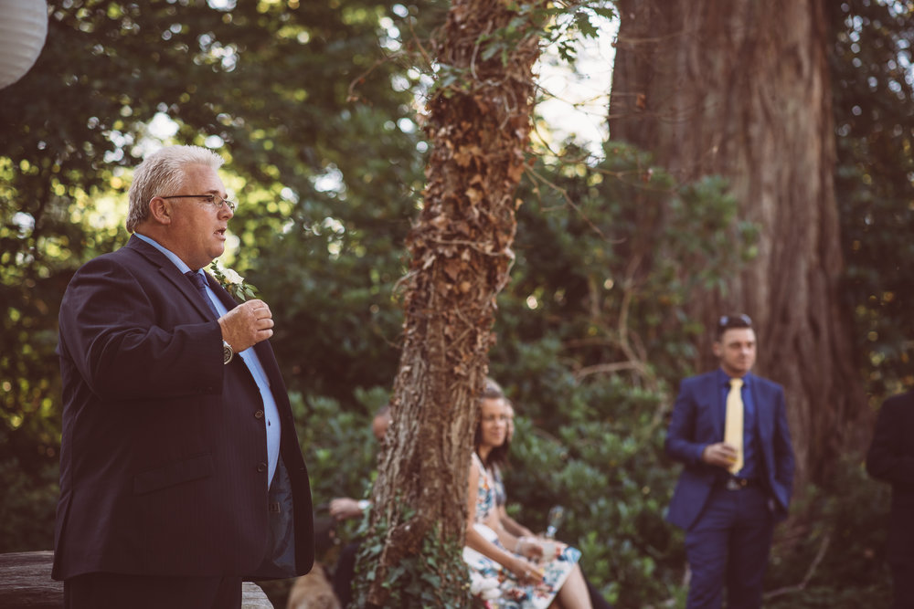 weddings-in-the-wood-rustic-garden-party-wedding-140.jpg
