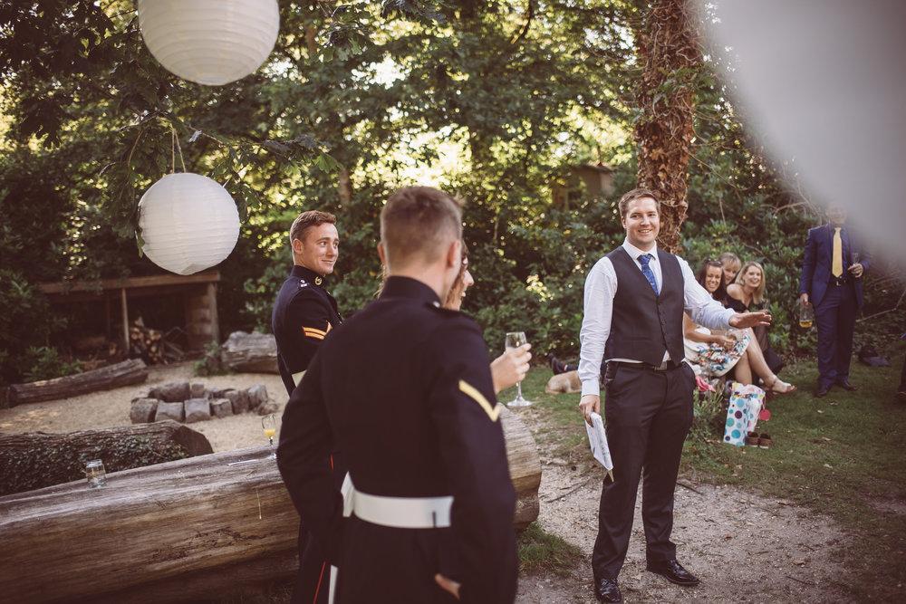 weddings-in-the-wood-rustic-garden-party-wedding-143.jpg