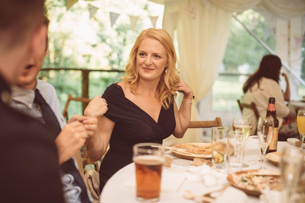 weddings-in-the-wood-rustic-garden-party-wedding-148.jpg