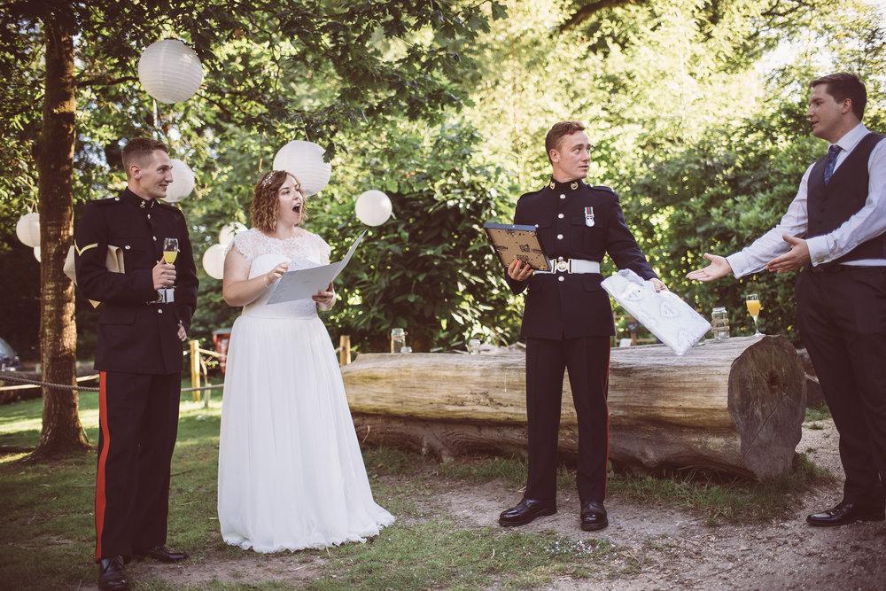 weddings-in-the-wood-rustic-garden-party-wedding-144.jpg