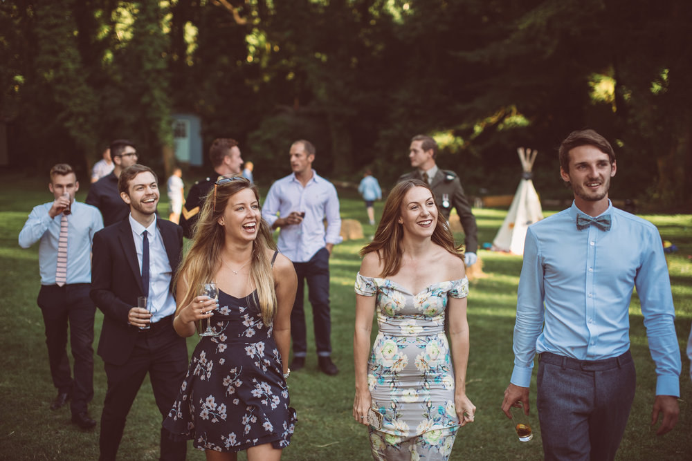 weddings-in-the-wood-rustic-garden-party-wedding-150.jpg