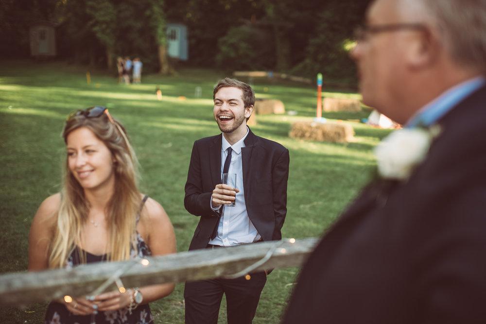 weddings-in-the-wood-rustic-garden-party-wedding-151.jpg