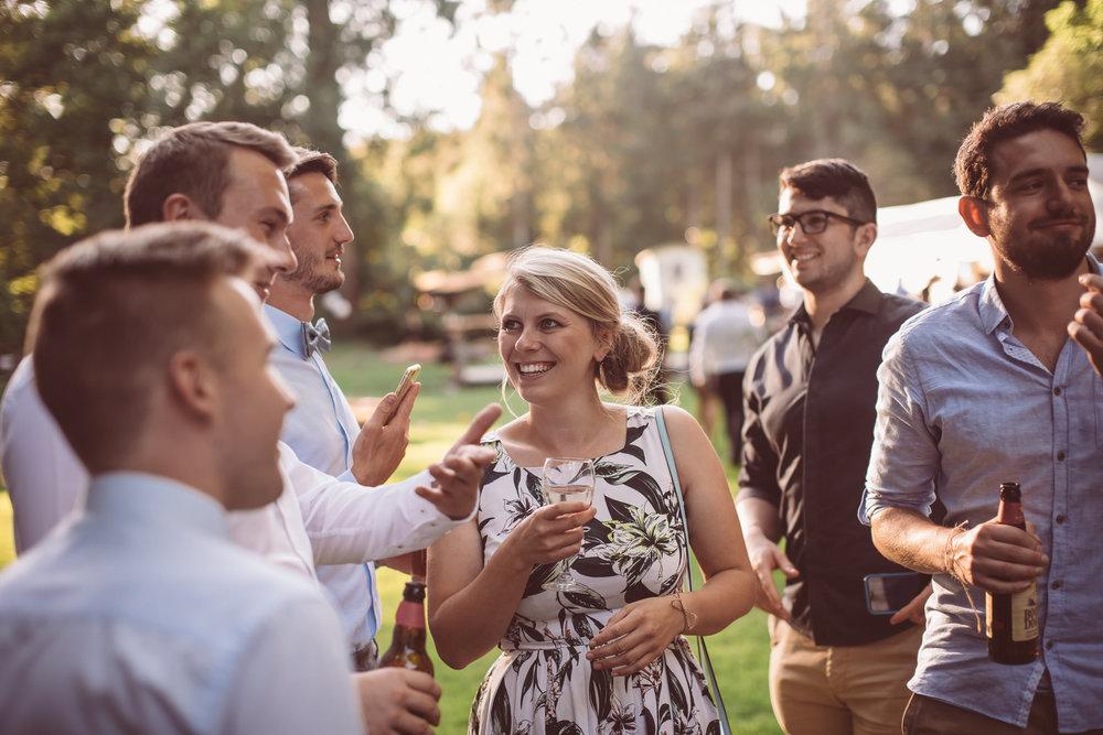 weddings-in-the-wood-rustic-garden-party-wedding-154.jpg