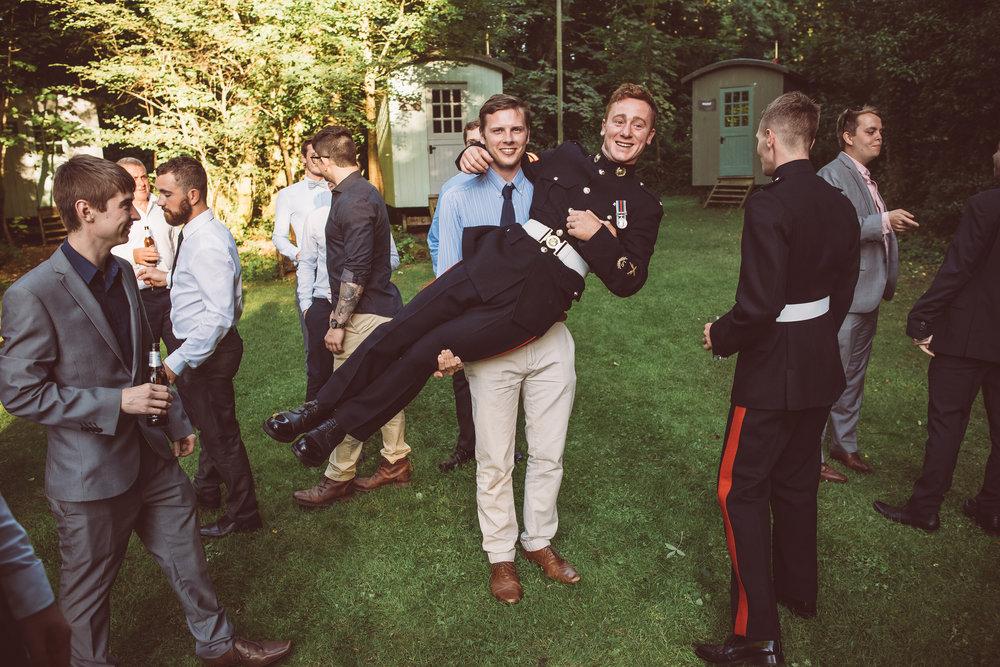 weddings-in-the-wood-rustic-garden-party-wedding-153.jpg