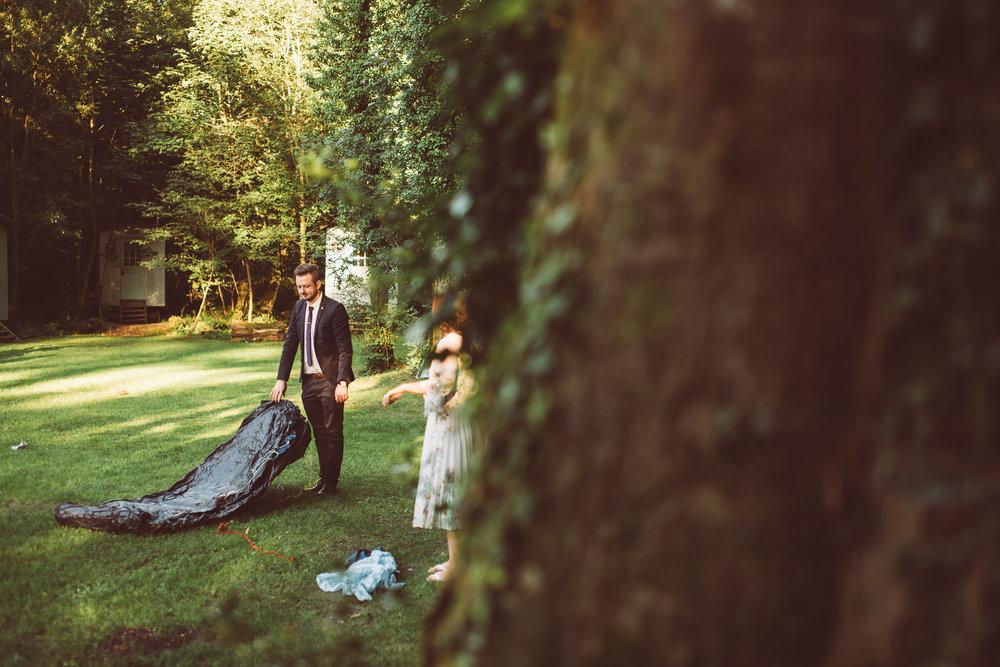 weddings-in-the-wood-rustic-garden-party-wedding-156.jpg