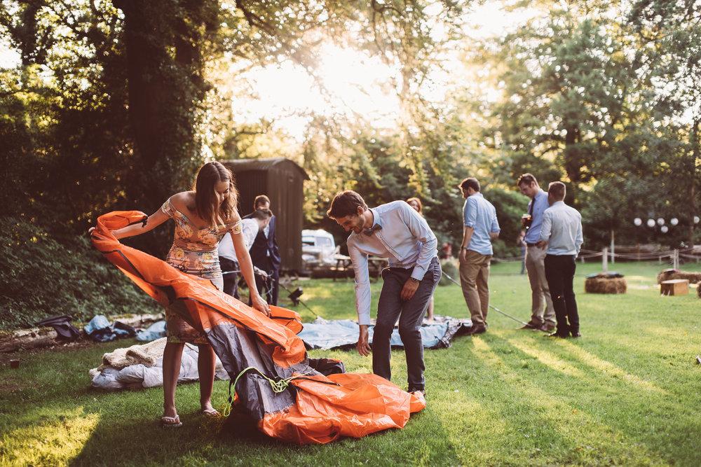 weddings-in-the-wood-rustic-garden-party-wedding-162.jpg