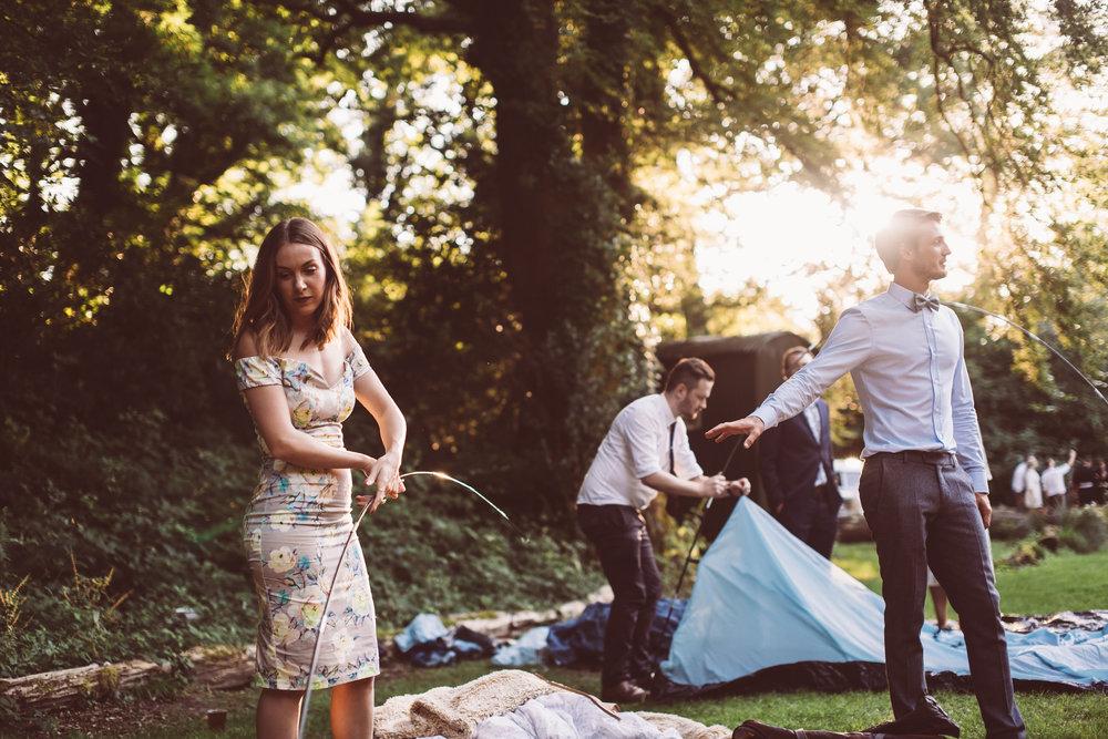 weddings-in-the-wood-rustic-garden-party-wedding-163.jpg