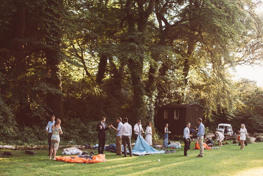 weddings-in-the-wood-rustic-garden-party-wedding-164.jpg