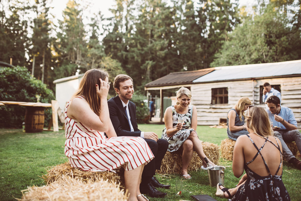 weddings-in-the-wood-rustic-garden-party-wedding-169.jpg