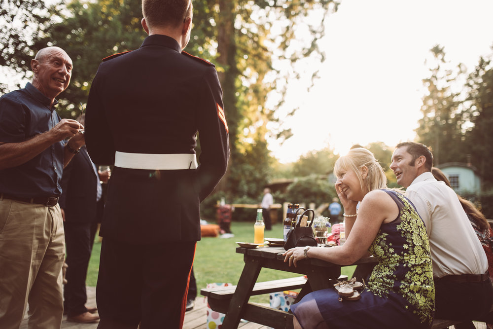 weddings-in-the-wood-rustic-garden-party-wedding-171.jpg