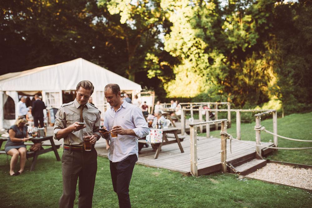 weddings-in-the-wood-rustic-garden-party-wedding-172.jpg