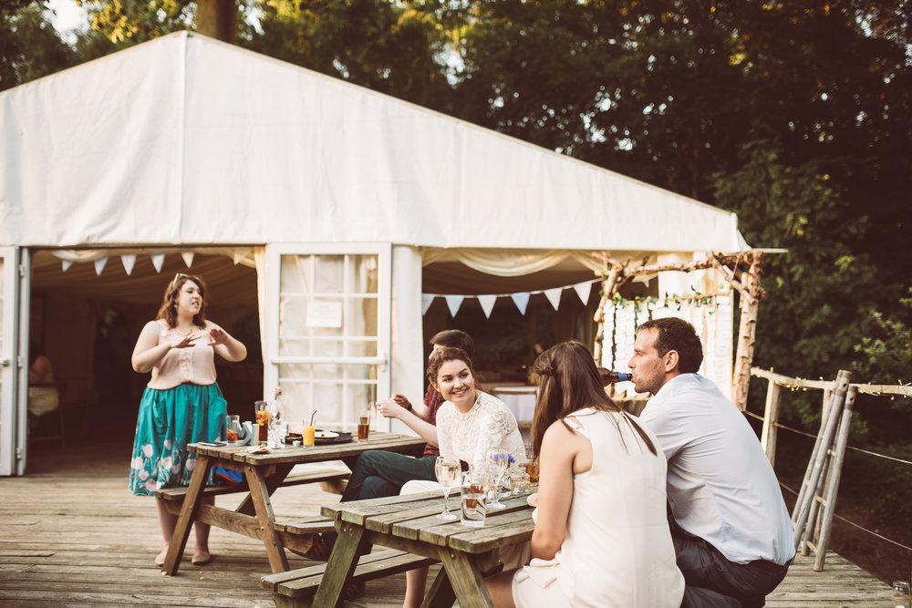 weddings-in-the-wood-rustic-garden-party-wedding-174.jpg