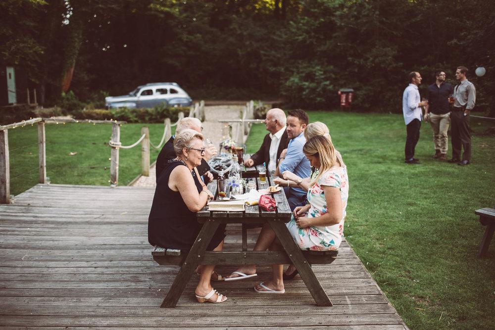 weddings-in-the-wood-rustic-garden-party-wedding-177.jpg