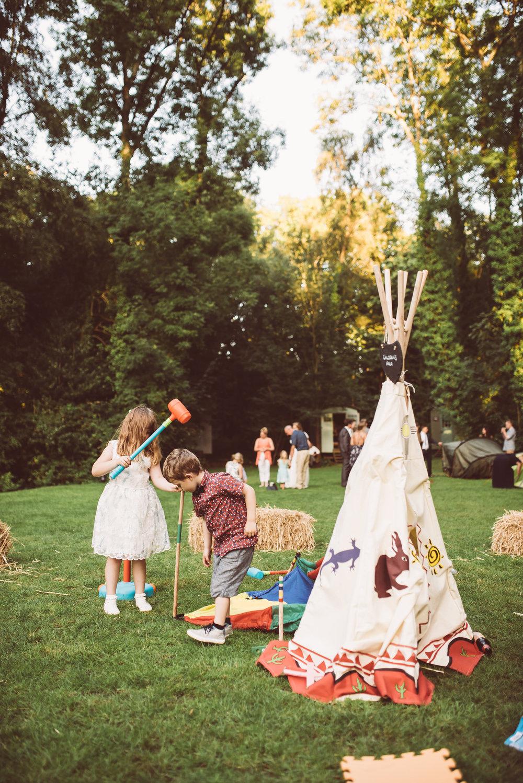 weddings-in-the-wood-rustic-garden-party-wedding-179.jpg