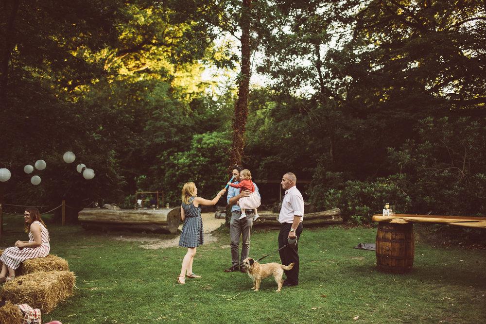 weddings-in-the-wood-rustic-garden-party-wedding-178.jpg
