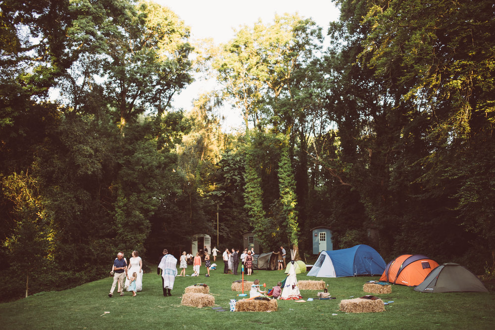 weddings-in-the-wood-rustic-garden-party-wedding-181.jpg