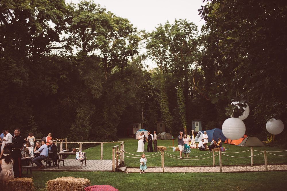 weddings-in-the-wood-rustic-garden-party-wedding-187.jpg
