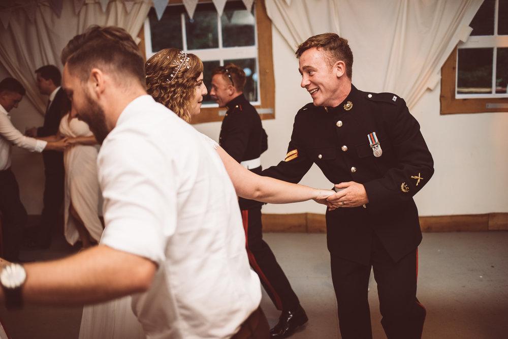 weddings-in-the-wood-rustic-garden-party-wedding-190.jpg