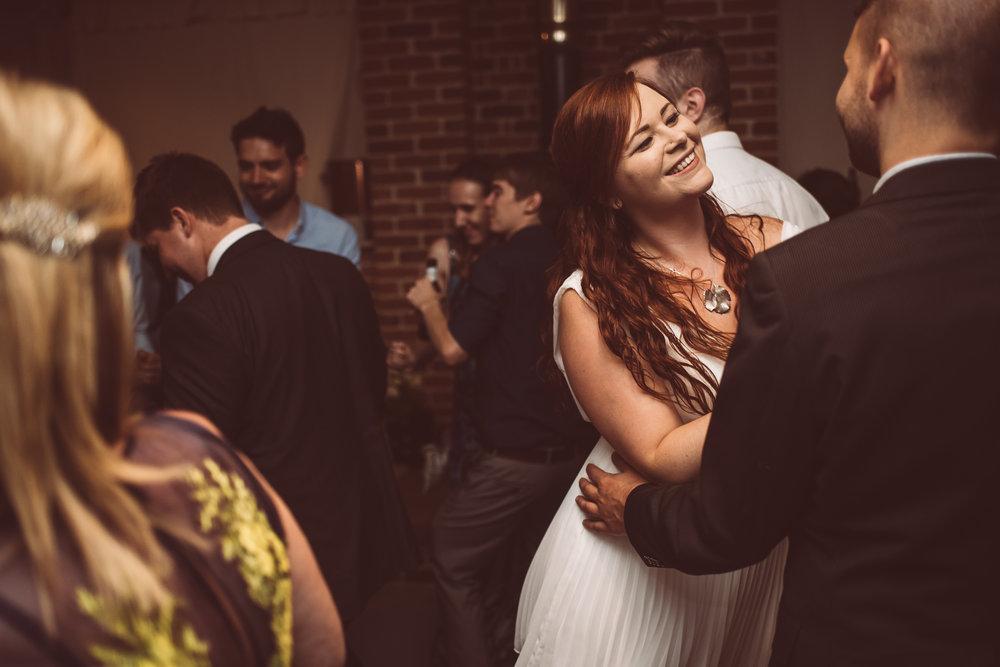 weddings-in-the-wood-rustic-garden-party-wedding-196.jpg