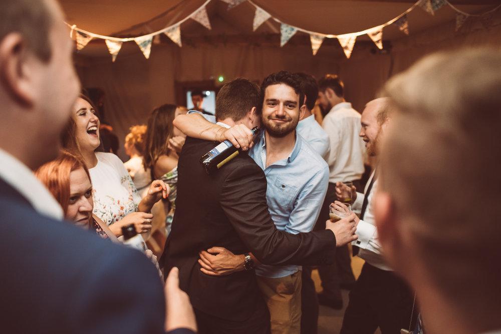 weddings-in-the-wood-rustic-garden-party-wedding-197.jpg