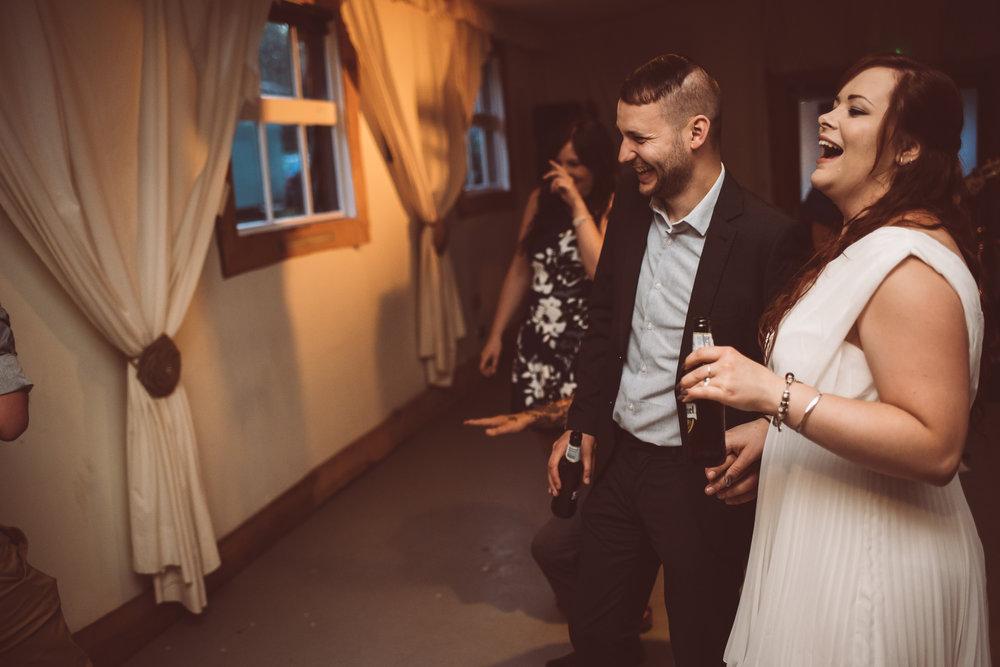 weddings-in-the-wood-rustic-garden-party-wedding-202.jpg