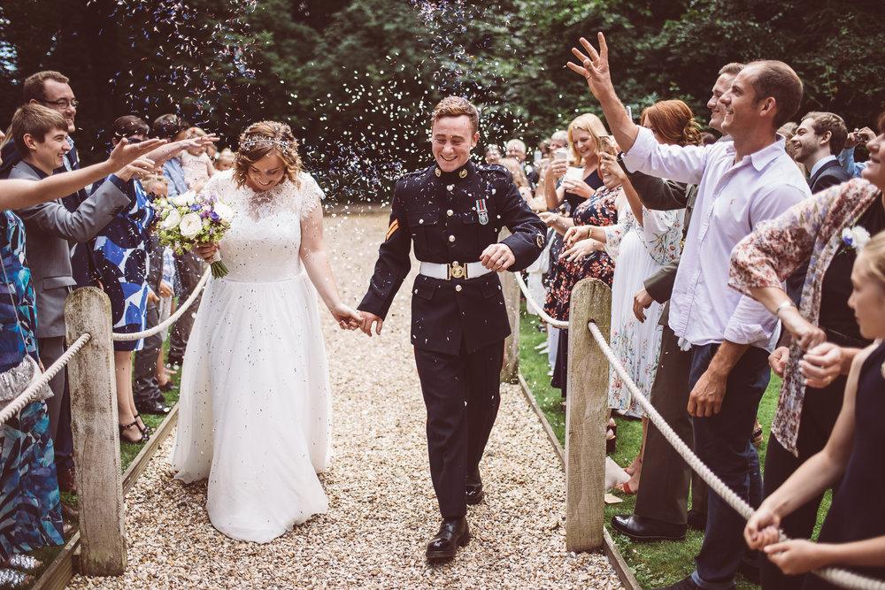 weddings-in-the-wood-rustic-garden-party-wedding-92.jpg