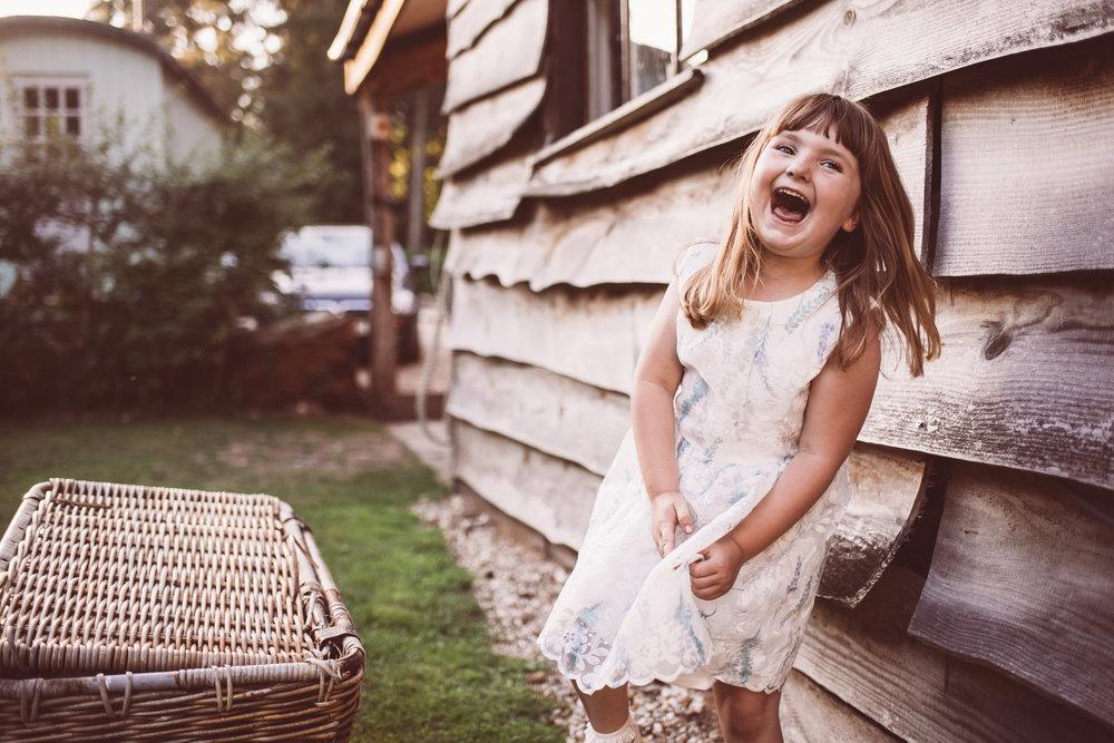 should-we-invite-children-to-our-wedding (154).jpg