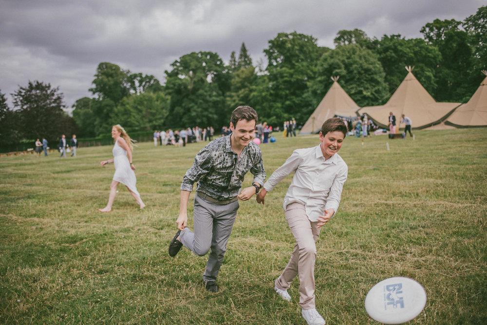 should-we-invite-children-to-our-wedding (101).jpg