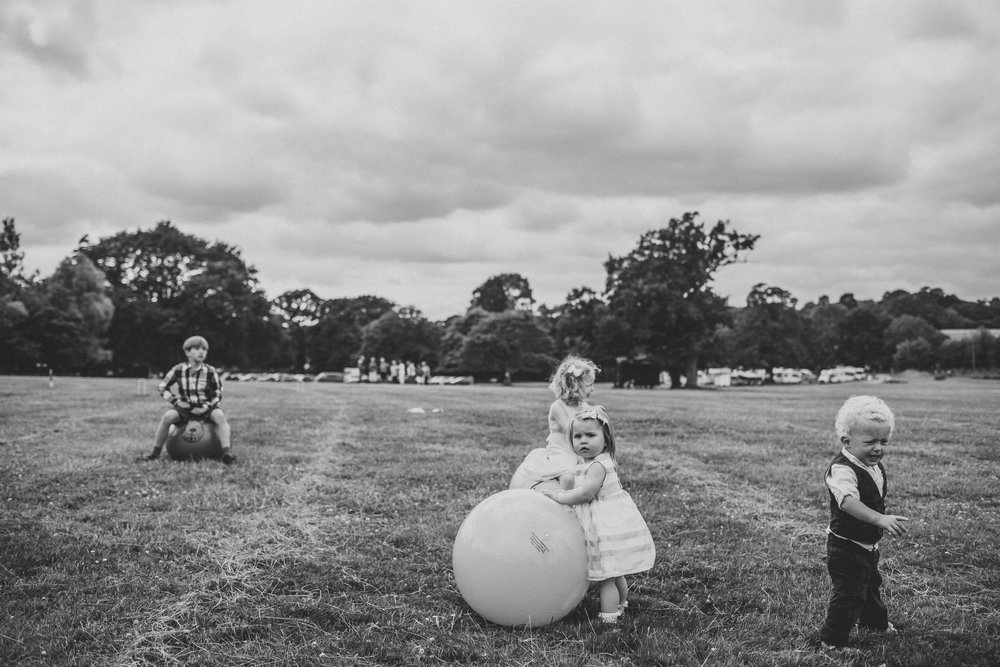 should-we-invite-children-to-our-wedding (96).jpg