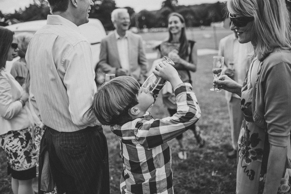 should-we-invite-children-to-our-wedding (95).jpg