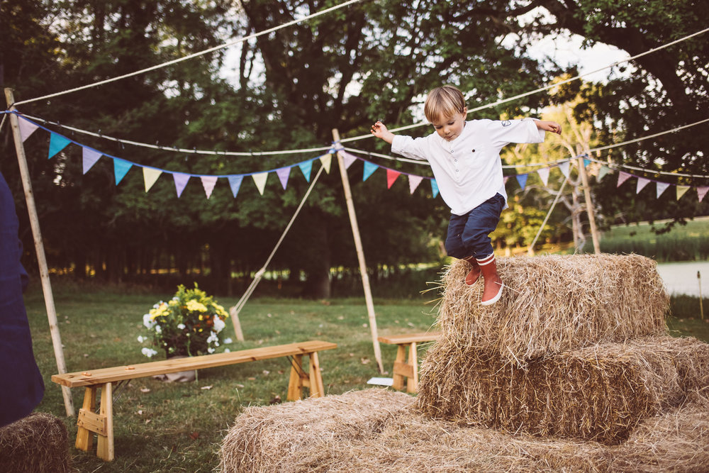 should-we-invite-children-to-our-wedding (91).jpg
