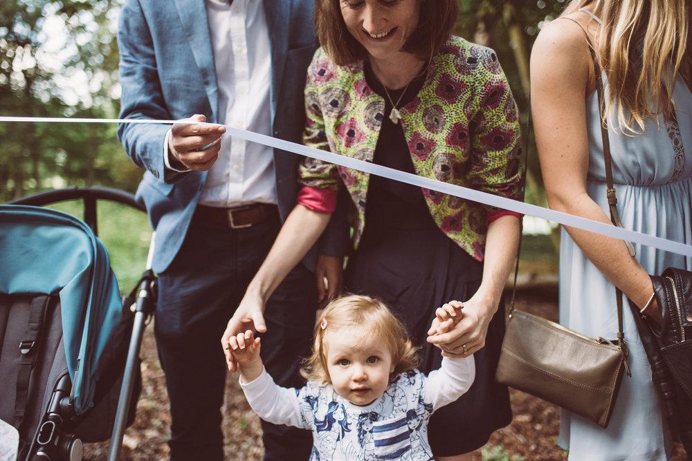 should-we-invite-children-to-our-wedding (85).jpg